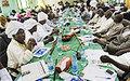Dinka-Misseriya dialogue begins in Southern Kordofan