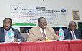 Environmental Bill consultative workshop opens in Juba