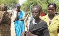 Families separated during Abyei conflict