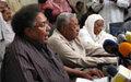 Haroun wins Southern Kordofan governorship