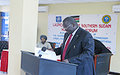 Human rights forum held in Juba