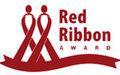 Yei association wins AIDS award