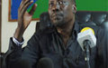 SPLM outlines constitutional review committee membership