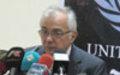 2010 absolutely critical for Sudan, SRSG Qazi