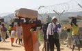 Southern Kordofan IDPs are government responsibility