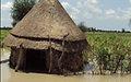 Akobo flooding kills two, destroys 133 homes