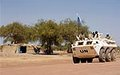 UN Security Council issues warning over violence in Abyei