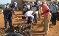 UN Day marked in Sudan