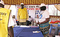 Upper Nile learns polling and counting