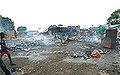 UNMIS military halts fire at Nasser
