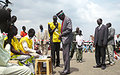 Referendum voter registration launched in Malakal