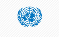 21 May - UNMIS calls for immediate cessation of hostilities in Abyei
